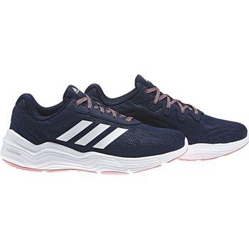 Adidas, Buty damskie, Fluidcloud Bold S80654, rozmiar 37 13
