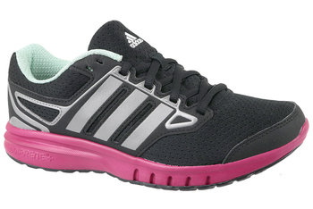 Sklep: adidas buty adidas galaxy elite ladies strona 2