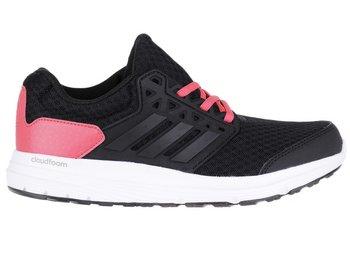 Adidas buty damskie oryginalne 39,5 nowe Warszawa