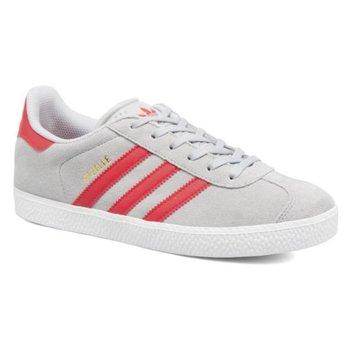 Adidas, Buty damskie, Gazelle BB2505, rozmiar 38 23