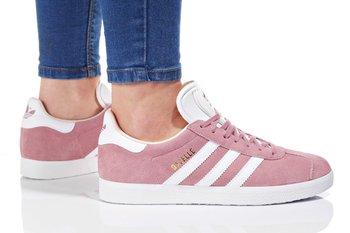 new product 5fc69 94115 Adidas, Buty damskie, Gazelle W, rozmiar 37 13
