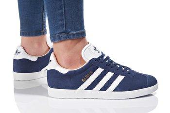 on sale b68a7 c0a6c Adidas, Buty damskie, Gazelle W, rozmiar 40 23