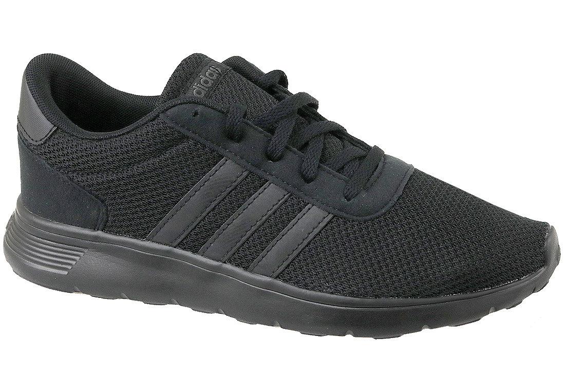 Adidas, Buty damskie, Lite racer k, rozmiar 36 23