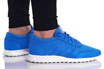 a0bd4e39f Adidas, Buty damskie, Los Angeles J, rozmiar 37 1/3 - Adidas | Moda ...