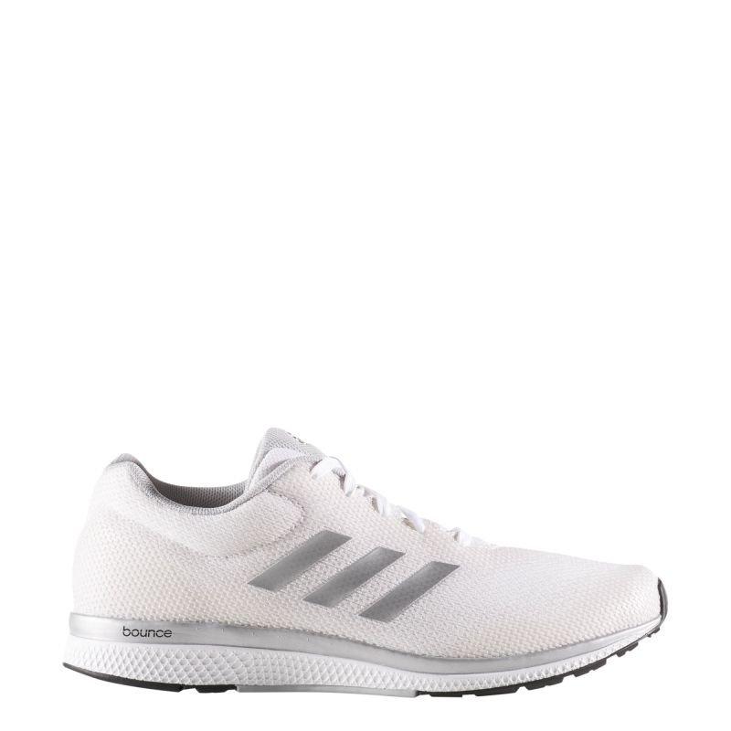 Adidas, Buty damskie, Mana Bounce 2 B39027, rozmiar 41 13