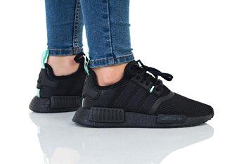 5761f87c Adidas, Buty damskie NMD_R1, rozmiar 36 2/3 - Adidas | Moda Sklep ...