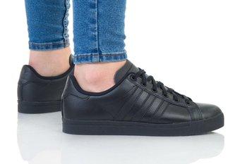 Adidas, Buty damskie sportowe, Coast Star J Ee9700, rozmiar 38-Adidas