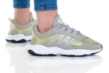 Adidas, Buty damskie sportowe, Haiwee J Ef5768, rozmiar 40-Adidas