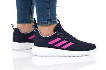 Adidas, Buty damskie sportowe, Lite Racer Cln K Bb7045, rozmiar 38-Adidas