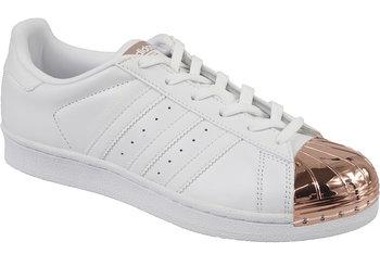33810bef4172 adidas superstar buty sportowe damskie 40 2 3 w kobiety ... bf89a184f2154