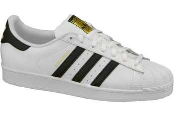 super star adidas damskie