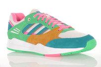 Adidas, Buty damskie, Tech Super W, rozmiar 38 2/3