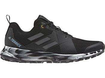 Buty firmy Adidas, damskie, rozmiar 39