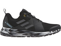 Adidas, Buty damskie, Terrex Two W, rozmiar 40