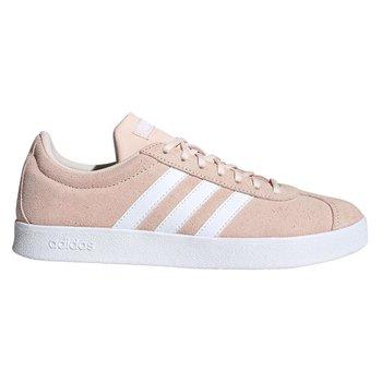 Adidas, Buty damskie, VL Court 2.0 FW1370, rozmiar 38,6-Adidas