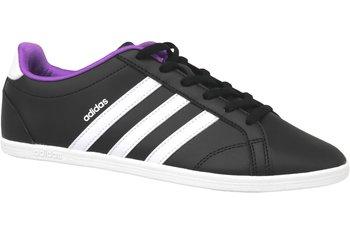 16a95dea Adidas, Buty damskie, Vs Coneo Qt W, rozmiar 39 1/3 - Adidas | Moda ...