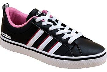 fc7907276f081 Adidas