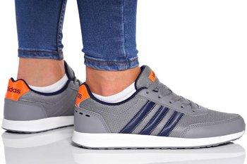 buty damskie adidas vs switch