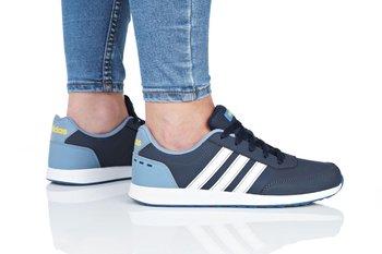 Adidas, Buty damskie, Vs Switch 2 K, rozmiar 36 2/3-Adidas