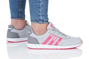 0a5165db98861 40 Adidas Rozmiar K Vs Switch Damskie Buty Adidas Moda 2 q0RTPw