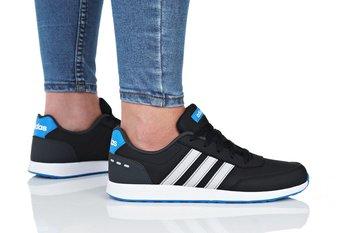 buty do szkoły adidas damskie