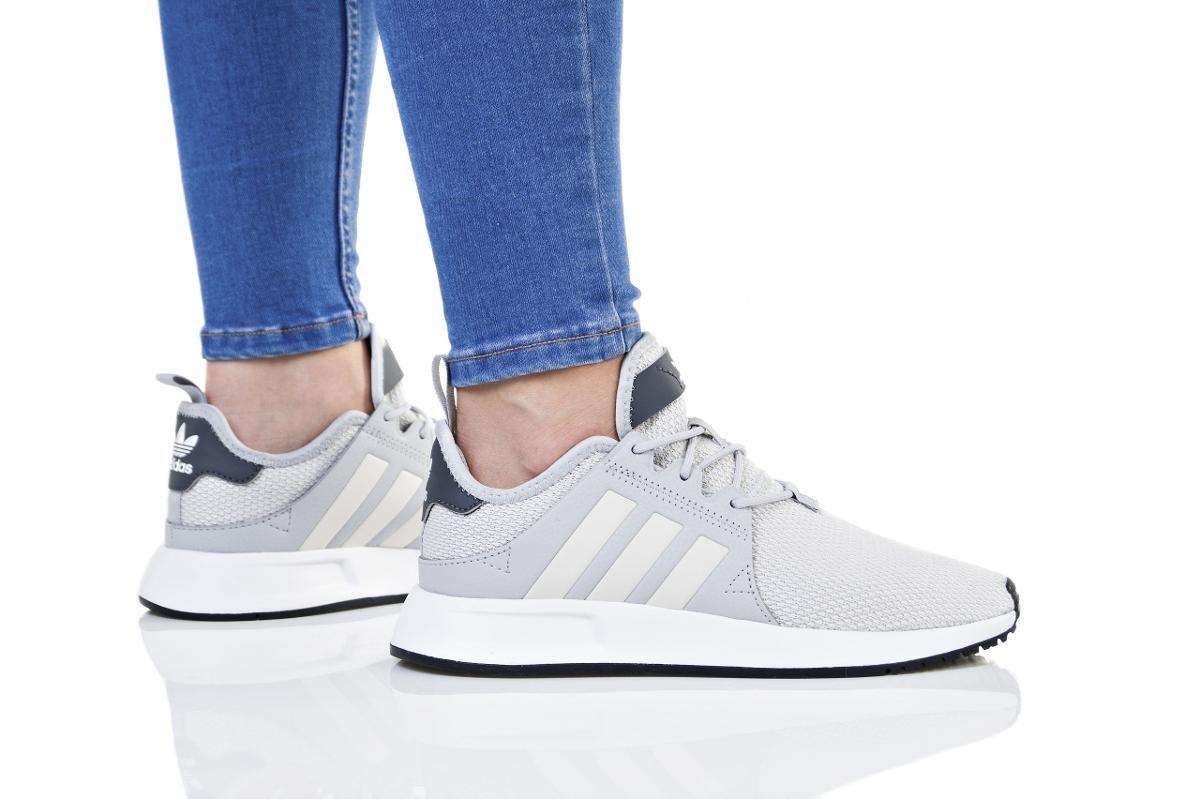 Buty damskie ADIDAS X_PLR w Sportowe buty damskie adidas