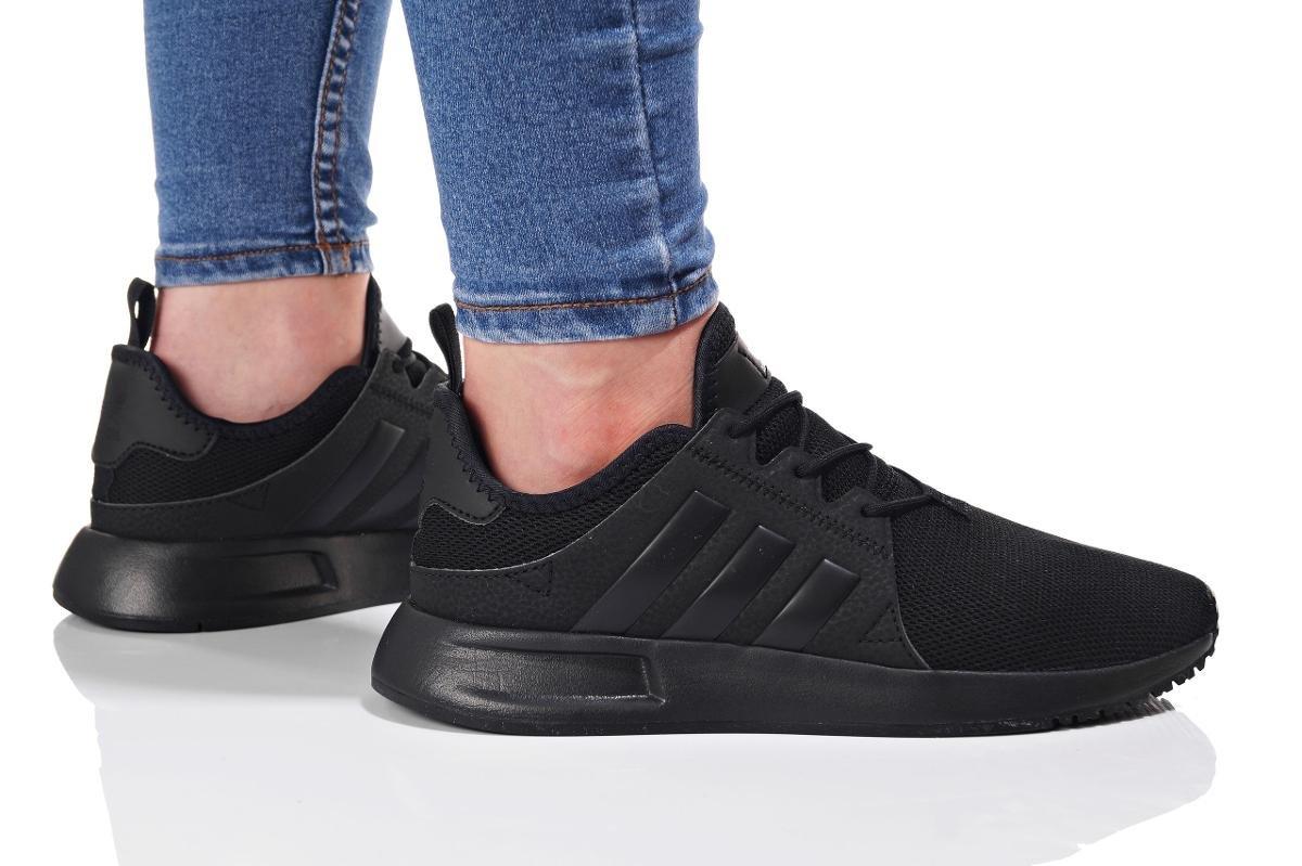 Adidas, Buty damskie, X_PLR J, rozmiar 36