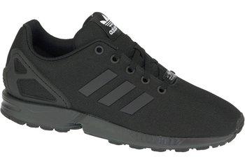 dobra tekstura zasznurować świetne oferty Adidas, Buty damskie, ZX Flux, rozmiar 39 1/3 - Adidas ...