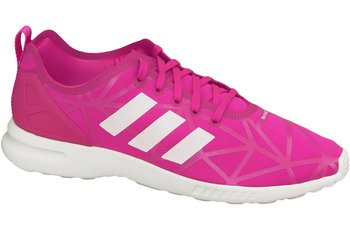e07bae1a Adidas, Buty damskie, ZX Flux, rozmiar 41 1/3 - Adidas | Moda Sklep ...