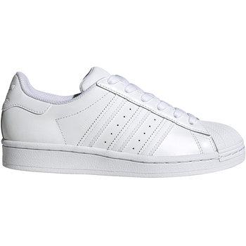 Adidas, Buty dla dzieci, Superstar J EF5399, rozmiar 36-Adidas