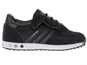 Adidas, Buty dziecięce, La Trainer Cf 1, rozmiar 22 Adidas