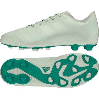 d13a895e15207 Adidas
