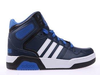 Adidas, Buty dziecięce, Neo Basketball, rozmiar 31 Adidas