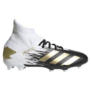 Adidas Buty Dzieciece Predator Mutator 20 3 Fg Jr Fw9215 Czarny Rozmiar 36 2 3 Adidas Sport Sklep Empik Com