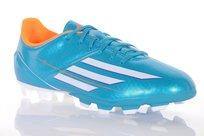 Adidas, Buty footballowe dziecięce, F5 TRX FG J, rozmiar 38