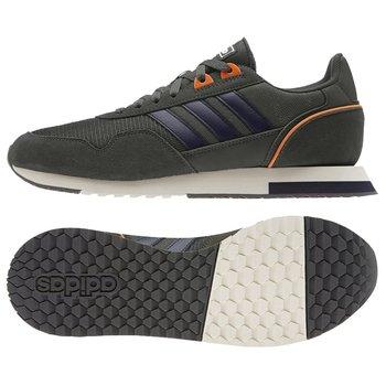 Adidas, Buty lifestyle, 8K 2020 EH1433, rozmiar 42-Adidas
