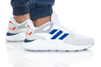 Adidas, Buty lifestyle męskie, CRAZYCHAOS FW2719, rozmiar 43 1/3-Adidas