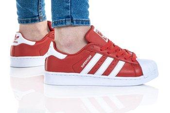 Adidas, Buty lifestyle męskie, Superstar Bb2240, rozmiar 38 2/3-Adidas