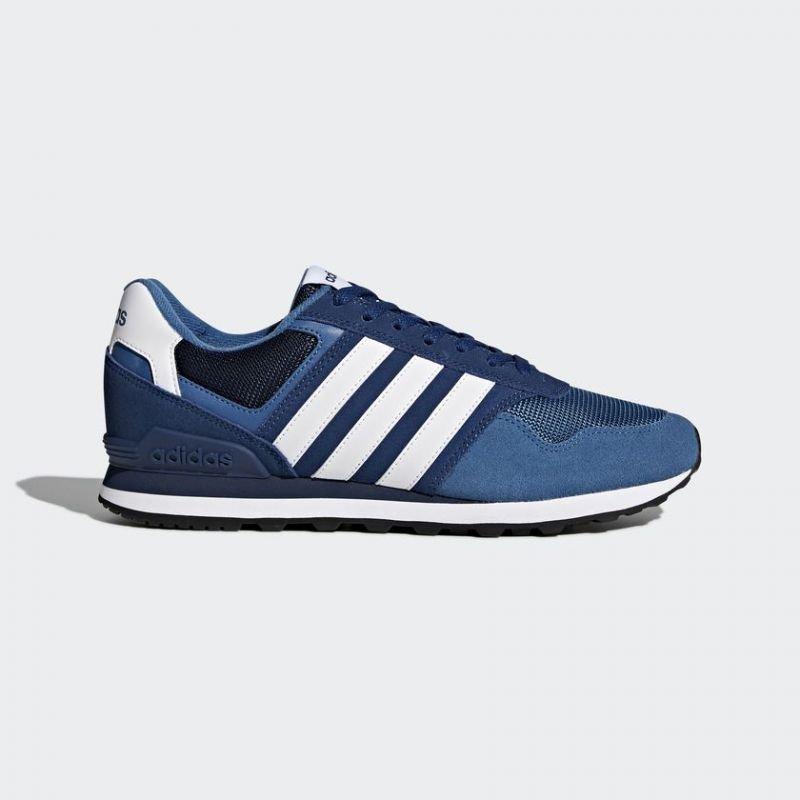 Adidas, Buty męskie, 10K Neo BB9784, rozmiar 47 13 Adidas