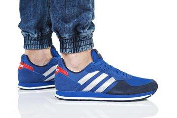 9fe9c55fe4477 Adidas, Buty męskie, 8k, rozmiar 40 - Adidas   Sport Sklep EMPIK.COM