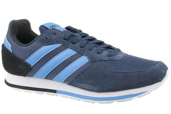 dd0150da81833 Adidas, Buty męskie, 8k, rozmiar 46 2/3 - Adidas   Moda Sklep EMPIK.COM