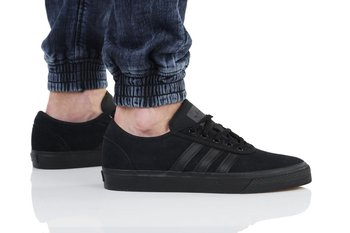 Adidas, Buty męskie, Adi-Ease, rozmiar 42-Adidas