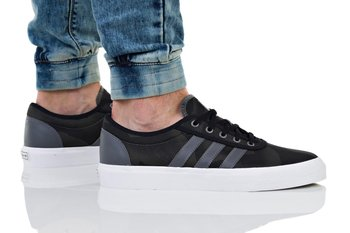 reputable site dcf91 a8861 Adidas, Buty męskie, Adi Ease, rozmiar 44