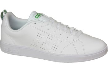 af7b2e35 Adidas, Buty męskie, Advantage Clean VS, rozmiar 44 - Adidas | Moda ...