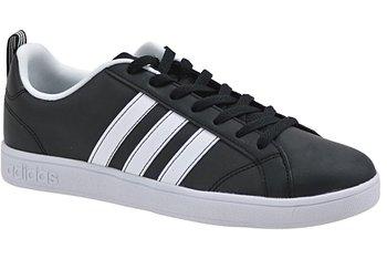 38d51751 Adidas, Buty męskie, Advantage VS, rozmiar 44 2/3 - Adidas | Moda ...
