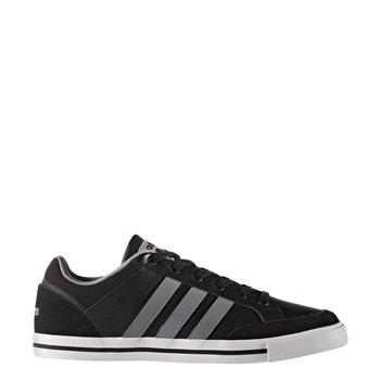 Adidas, Buty męskie, Cacity NEO BB9695, rozmiar 46 23