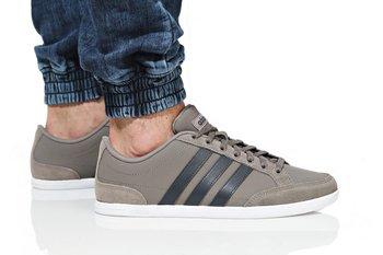 timeless design d6a9d af311 Adidas, Buty męskie, Caflaire, rozmiar 42 23