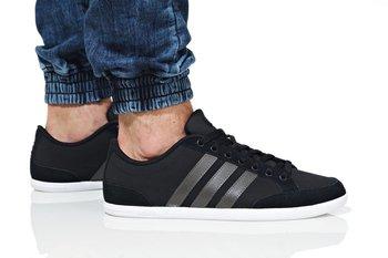 new products 83b15 0065e Adidas, Buty męskie, Caflaire, rozmiar 42