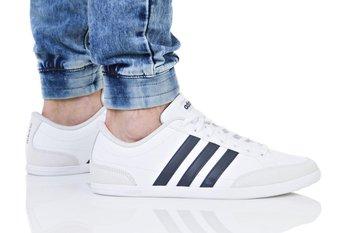 the latest eaf47 3f68b Adidas, Buty męskie, Caflaire, rozmiar ...