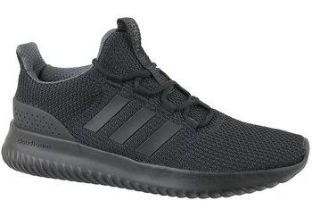 Adidas, Buty męskie, Cloudfoam Swift, rozmiar 44 Adidas